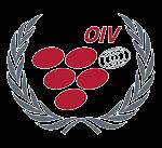 oiv-ritoc
